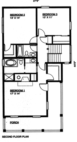 Page0186 besides Floor plans for single family home besides Page0191 furthermore Grandview Modular Homes Pa moreover Page0096. on modular homes alabama